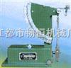 RH-7088RH-7088橡胶冲击弹性试验机