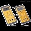 TES-2712TES-2712LCR数字式电表