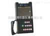 PXUT-F1超声波探伤仪