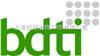 BioDtech公司产品介绍