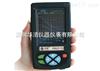 PXUT-T2超声探伤仪