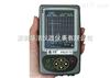 PXUT-T3|PXUT-T3超声波探伤仪|