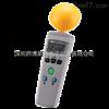 TES-92[现货供应]台湾泰仕TES-92 高频电磁波测试计