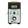 AIC-1000美国负离子检测仪AIC-1000