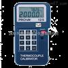 PROVA-125[现货供应]台湾泰仕PROVA-125 温度校正仪