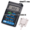 tes-1390[现货供应]台湾泰仕TES-1390电磁场强度测试器