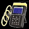 TES-6830+6801[现货供应]台湾泰仕TES-6830+6801电力品质分析仪 (100A)
