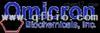 Omicron Biochemicals產品目錄