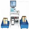 HT-HW振动台/微电脑振动试验机