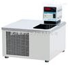 HX-101恒温循环浴槽