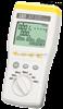 TES-33[现货供应]台湾泰仕TES-33 电池测试器 (USB)
