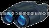 LRB7X50加拿大纽康NEWCON LRB7X50激光测距仪