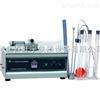 SD—1型砂当量试验仪价格砂当量试验仪厂家