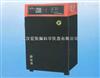 Lc-104强制热风循环式干燥箱