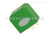 CE-VJ03-20MH2CE-VJ03-20MH2交流电压变送器