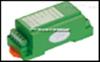 CE-VJ03-20MS1CE-VJ03-20MS1交流电压变送器