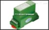 CE-VJ41-20MS3CE-VJ41-20MS3交流电压变送器
