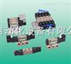 4KA219-06-DC24V日本CKD喜开理电磁阀现货