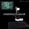 XD-10AXD-10A一体化视频显微镜/配8寸液晶显示器