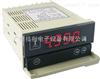 CE-DV12-364MU1CE-DV12-364MU1数显表