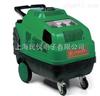 MST.P DS2860T/2965T/2880TMST.P DS2860T/2965T/2880T高压冷热水清洗机