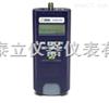 TP650美国泰优网络网线测试仪TP650