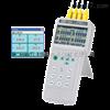 TES-1384[现货供应]台湾泰仕TES-1384四通道温度计/记录器