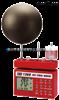TES-1369B[现货供应]中国台湾泰仕TES-1369B高温环境热压力监视记录器