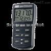 tes-1317[现货供应]中国台湾泰仕TES-1317白金电阻温度表