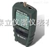 NC-500美国格林利网络网线验证测试仪