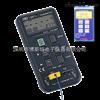 TES-1307[现货供应]中国台湾泰仕TES-1307 K/J 记忆式温度表