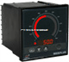 WP-LEDA-T980HHTWP-LEDA-T980HHT直流电流表