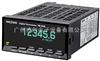 TM-3140TM-3140转速显示器