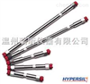 依利特Hypersil BDSC18/C8/CN/C6H5系列液相色谱柱