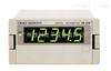 TM-2110TM-2110转速显示器