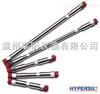 依利特HypersilODS2/C18/C8/NH2/SIO2/C6H5/SAX系列液相色谱柱