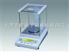 MP5002J,MP3002,MP4002J,电子天平MP5002J,MP3002,MP4002J,电子天平