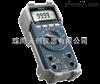 日本日置HIOKI3805-50HIOKI3805-50工業萬用表