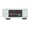 PF9901[现货供应]杭州远方PF9901数字功率计