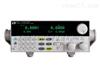 IT8812[现货供应]艾德克斯IT8812电子负载