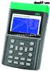 PROVA 200[现货供应]台湾泰仕PROVA 200太阳能电池分析仪