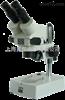 XTZ-DA连续变倍体视显微镜