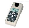 C201优特eutech C201余氯总氯测量仪