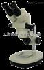 XTL-BM-7B连续变倍体视显微镜