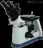 BM-4XC倒置金相显微镜