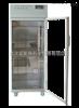SL-2层析实验冷柜