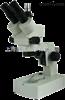 XTZ-E连续变倍体视显微镜XTZ-E连续变倍体视显微镜