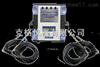 M288432水源探测仪/水源探测器/寻水仪