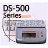 DS-500(防水秤,ATW-1.5kg电子计重秤,ATW-1.5kg 电子称多少钱