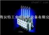 哈威PSL4Z1F80/400-3-32J25/16C300